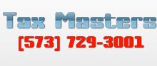 Tax Masters